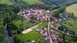 Kloster Marienthal Ostritz : hotel kloster st marienthal ostritz bei hrs mit gratis leistungen ~ Eleganceandgraceweddings.com Haus und Dekorationen