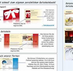 Dein Design Gutschein : zum selbstgestalten bilder fotos welt ~ Markanthonyermac.com Haus und Dekorationen