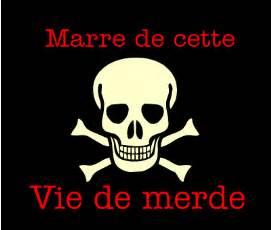 Marre De Ma Vie j en ai marre de ma vie blog de black panthera paradise7