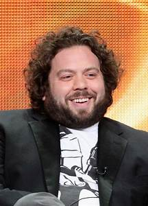 Dan Fogler in 2011 Summer TCA Tour - Day 12 - Zimbio