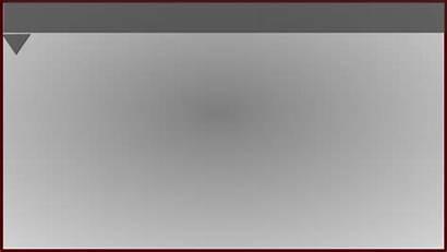 Transparent Text Background Clip Clker Clipart Hi