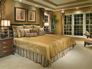 small master bedroom decorating ideas bedroom small master bedroom ideas bedroom makeovers hgtv design ideas small master bedroom