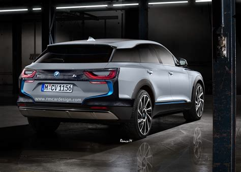 Bmw Electric Vehicles 2020 by Mini To Offer Ev In 2019 Electric Bmw X3 Coming In 2020