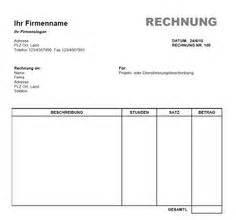 Rechnung Ferienwohnung Muster : mietbescheinigung vermieter vordruck kostenlos zum ~ Themetempest.com Abrechnung