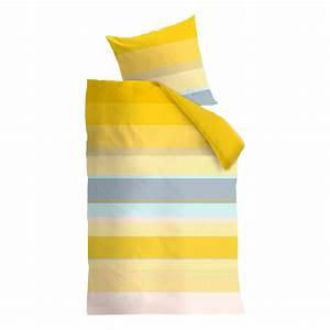 Massivholzplatte 200 X 80 : bettw sche kata baumwollstoff gelb blau 200 x 220 cm 2 kissen 80 x 80 cm beddinghouse ~ Bigdaddyawards.com Haus und Dekorationen