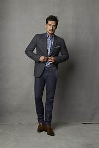 1208 best Menu0026#39;s Style images on Pinterest | Man style Men clothes and Fashion for men