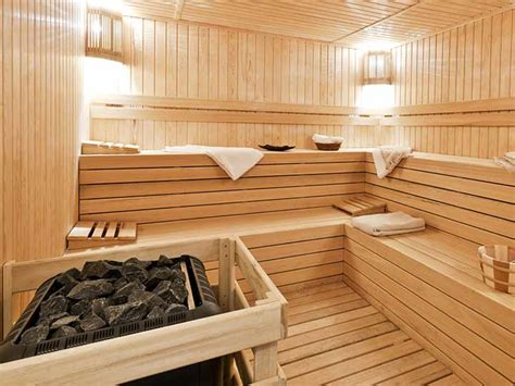 regular hot dry saunas boost heart health medpage today