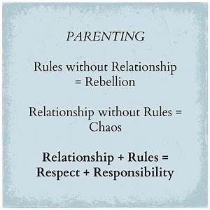Parenting Quote... Crappy Parenting Quotes