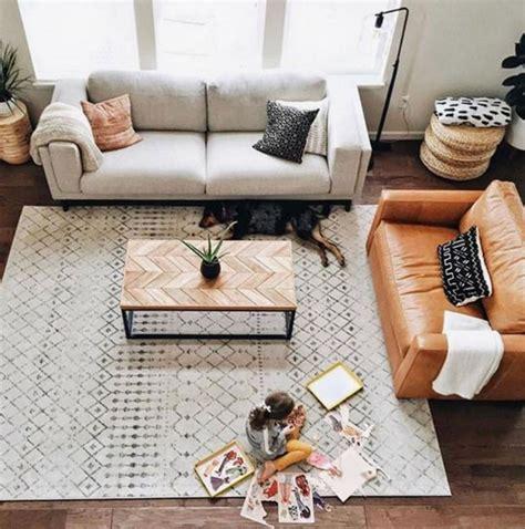 11 ideas para organizar tu propia alfombras de leroy merlin alfombras para cocina ikea alfombras pasillos con