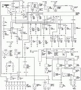 Kenworth Starter Wiring Diagram
