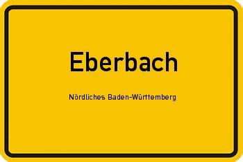 nachbarrechtsgesetz baden württemberg eberbach nachbarrechtsgesetz baden w 252 rttemberg stand juni 2019