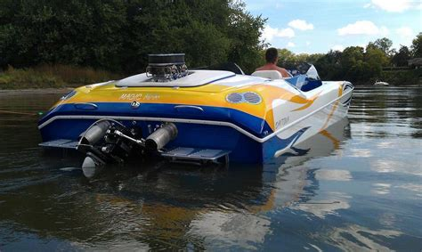 Eliminator Boats Forum by New Eliminator Owner Page 2 Offshoreonly