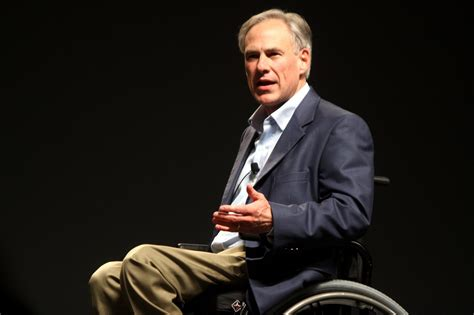 Texas Gov Greg Abbott Sustains 2nd & 3rd Degree Burns He. Does Debt Settlement Work Sip Phone Providers. Shampoo For Thin Hair For Women. Airplane Shared Ownership Car Windows Repairs. How Do I Find My Wireless Printer. Name Your Own Price Insurance. Tyler Mall Mini Storage Purchase Penny Stocks. Sap Materials Management Vasectomy After Care. Web Page Design Templates Free Download