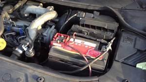 Batterie Renault Scenic 3 : renault m gane 2 qui ne d marre pas youtube ~ Medecine-chirurgie-esthetiques.com Avis de Voitures