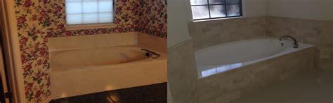 Bathtub refinishing is a great alternative to replacement! BATHTUB REFINISHING SAN ANTONIO, Texas, CULTURED AND ...