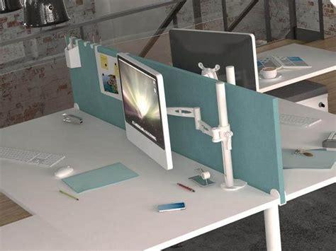 support bureau bras support écran pour bureau comparer les prix de bras