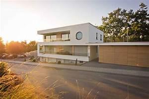 Wohnung Kaufen Düren : sturmsberg villa voth immobilien d ren ~ A.2002-acura-tl-radio.info Haus und Dekorationen