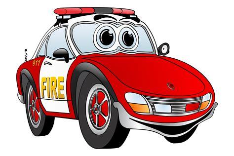 Procurando cartoon de free fire? Clipart Panda - Free Clipart Images