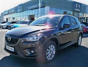 Voiture Familiale Occasion : acheter une voiture familiale d 39 occasion mode d 39 emploivoiture familiale ~ Maxctalentgroup.com Avis de Voitures