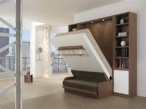 Chambre Transformable - wall bed ikea murphy bed murphy bed ikea