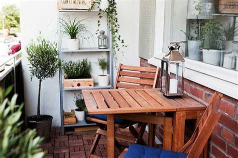 77 Praktische Balkon Designs  Coole Ideen, Den Balkon