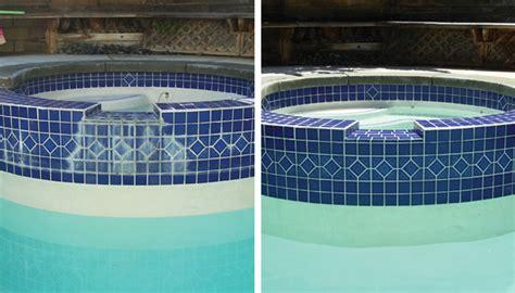 orange county pool spa service services