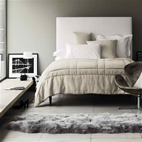 Decorating Ideas For Grey Bedrooms by Grey Bedroom Ideas Grey Rooms Bedroom Ideas