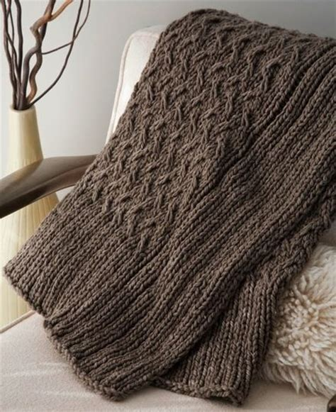 knitted throws to make 5 great knitting patterns for the home can t wait til i am able to make something as beautiful