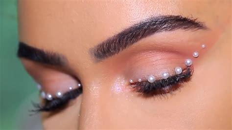 euphoria makeup tutorials  halloween  channel maddy jules