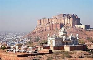 Fortaleza de Mehrangarh en Jodhpur: 19 opiniones y 125 fotos