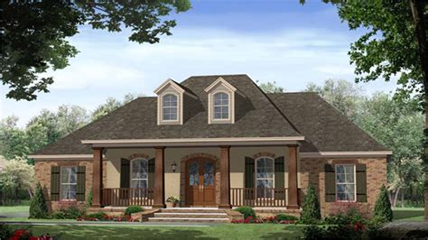 country house plans best one country house plans house design