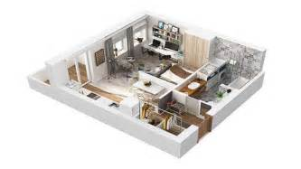 indian home interior designs 40 square meter apartment design in rome 3d