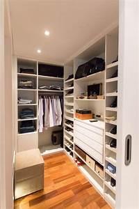 closet pequeno veja mais de 100 modelos e ideias para você