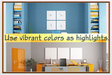 office paint color meanings suave office paint colors that lend a cultured and affable feel
