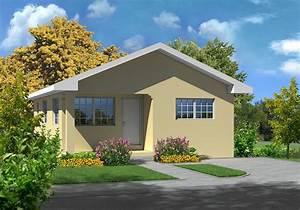 Arawak Homes