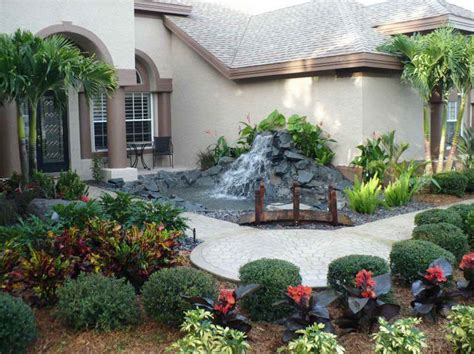 gardening landscaping small front yard landscape ideas