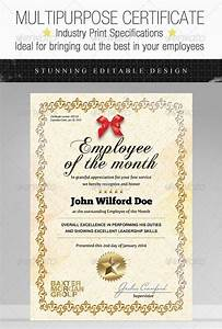 office gift certificate template free and premium certificate template certificate