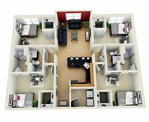 Home Design D Ideas Awesome House Elevation Designs