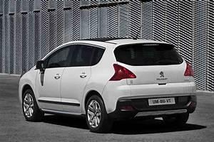 Peugeot Hybride Prix : fiche technique peugeot 3008 peugeot 3008 hybrid4 ~ Gottalentnigeria.com Avis de Voitures