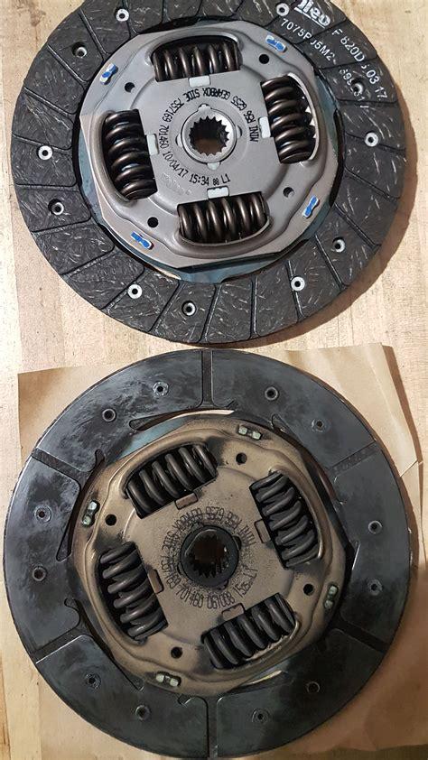 clutch  duel mass flywheel replacements bmw  mini bm automotive solutions
