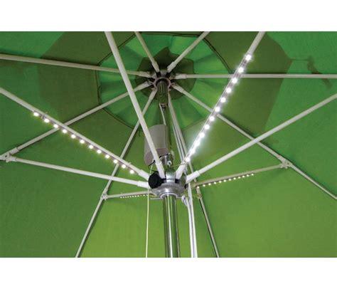 pin by vista stores on patio umbrellas