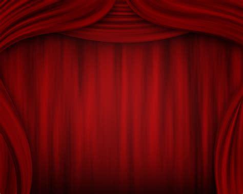 light curtain fabric crossword velvet curtain material curtain menzilperde net