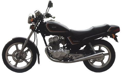 Honda Honda Nighthawk 250