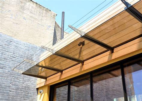 apartmentsglamorous wood paneling steel  canopies modern awning windows beadfecfccdcf