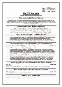 help me with a resume best resume templates With help me write a resume for free