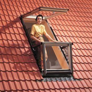 Dachbalkon Nachträglich Einbauen : moderne dachfenster einbauen lassen ~ Eleganceandgraceweddings.com Haus und Dekorationen