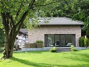 Terrassentür Mit Sprossen : hofanlage schwalmtal frovin ~ Lizthompson.info Haus und Dekorationen