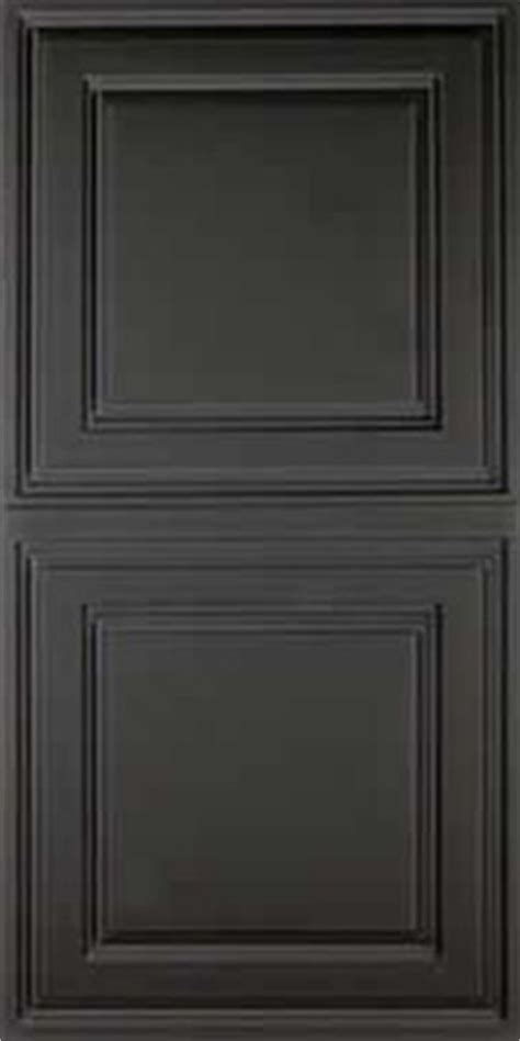 cheap black ceiling tiles 2x4 smooth second look 2x4 ceiling tiles for restaurant