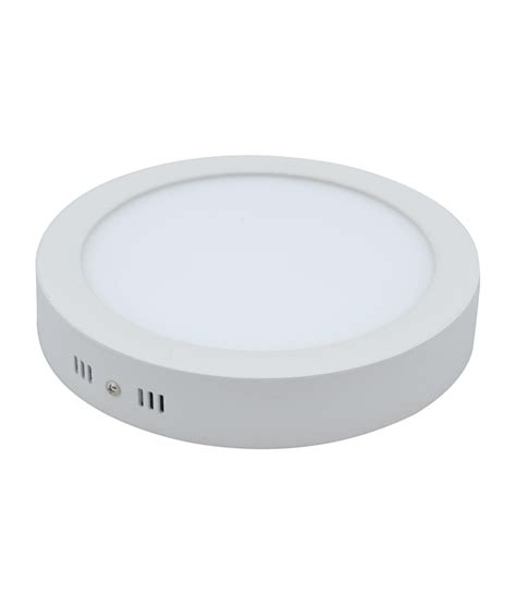 led light design led surface mount ceiling lights for