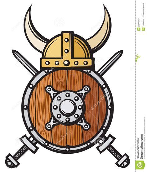 viking helmet royalty  stock photography image  viking images viking logo